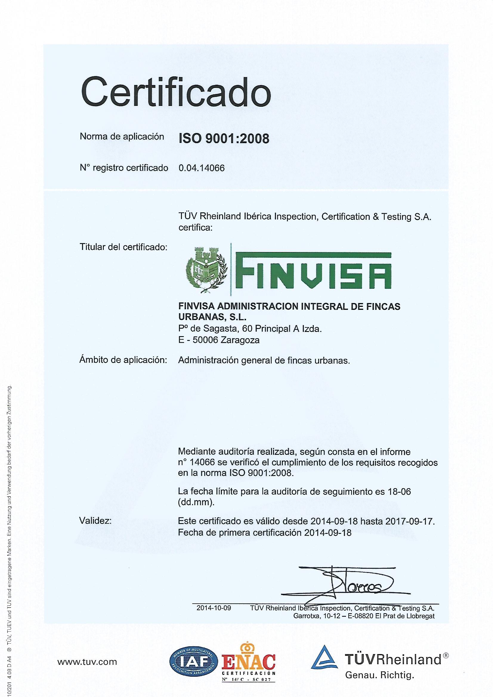03-certificado-iso-9001-2008-finvisa