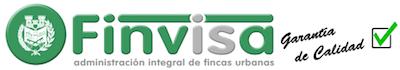 Finvisa Logo