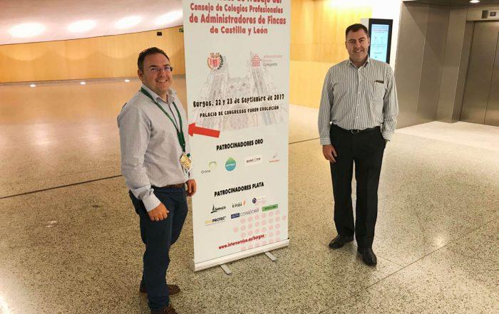 Cursos finvisa - Colegio de administradores de fincas de barcelona ...