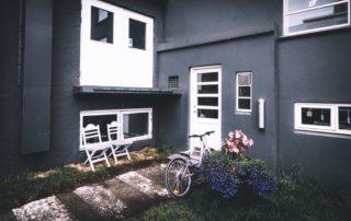 Vender una casa con pérdidas nos puede eximir de pagar el impuesto de plusvalía