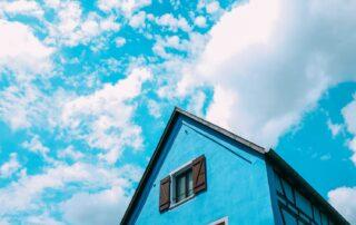 ¿Qué ocurre con el contrato de alquiler si fallece el propietario o el inquilino?